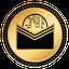 MidasProtocol (MAS) Logo