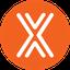 Mindexcoin (MIC) Logo