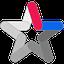 MINDOL (MIN) Logo