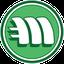 MintCoin (MINT) Logo