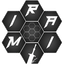 Mirai (MRI) Logo