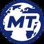 ModulTrade (MTRC) Logo