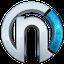 Nasdacoin (NSD) Logo