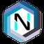 Neural Protocol (NRP) Logo