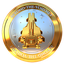 Nexium (NXC) Logo