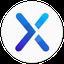 NIX (NIX) Logo