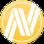 NuBits (USNBT) Logo