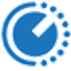 OBITS (OBITS) Logo