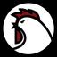 Ondori (RSTR) Logo