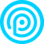 PAXEX (PAXEX) Logo