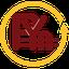 PAYCENT (PYN) Logo