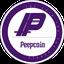 PeepCoin (PCN) Logo