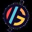 Playgroundz (IOG) Logo