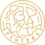 Pluton (PLU) Logo