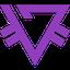 PRIZM (PZM) Logo