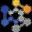 Quanta Utility Token (QNTU) Logo