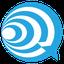 Quasarcoin (QAC) Logo