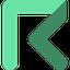 Request (REQ) Logo