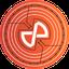 Robotina (ROX) Logo