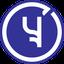 SIBCoin (SIB) Logo