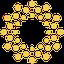 Simmitri (SIM) Logo