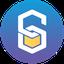 SIX (SIX) Logo