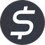Snetwork (SNET) Logo