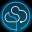 SnodeCoin (SND) Logo