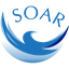Soarcoin (SOAR) Logo