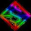 Spectrum (SPT) Logo