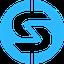 Storiqa (STQ) Logo