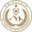 Swisscoin (SIC) Logo