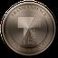 Teloscoin (TELOS) Logo