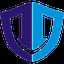 Traceability Chain (TAC) Logo