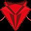 TRONCLASSIC (TRXC) Logo