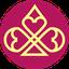 TrueDeck (TDP) Logo