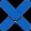 VisionX (VNX) Logo