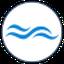 WavesGo (WGO) Logo