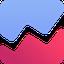 Welltrado (WTL) Logo