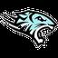 Wild Beast Block (WBB) Logo