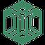 YGGDRASH (YEED) Logo