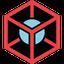 Zen Protocol (ZP) Logo