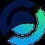 Horizen (ZEN) Logo