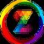 Zoomba (ZBA) Logo